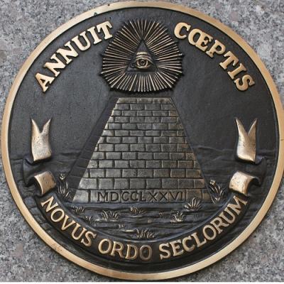 Http://riangold.wordpress.com/2012/08/04/organisasi-yahudi-penguasa