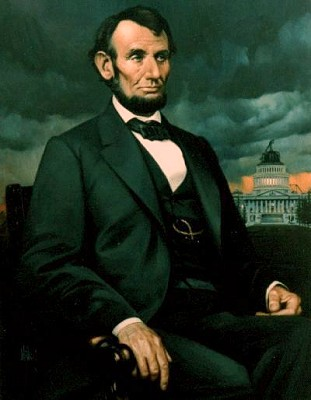 http://qibash.files.wordpress.com/2011/02/abraham-lincoln.jpg