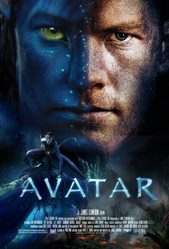 http://qibash.files.wordpress.com/2011/03/poster-film-avatar.jpg